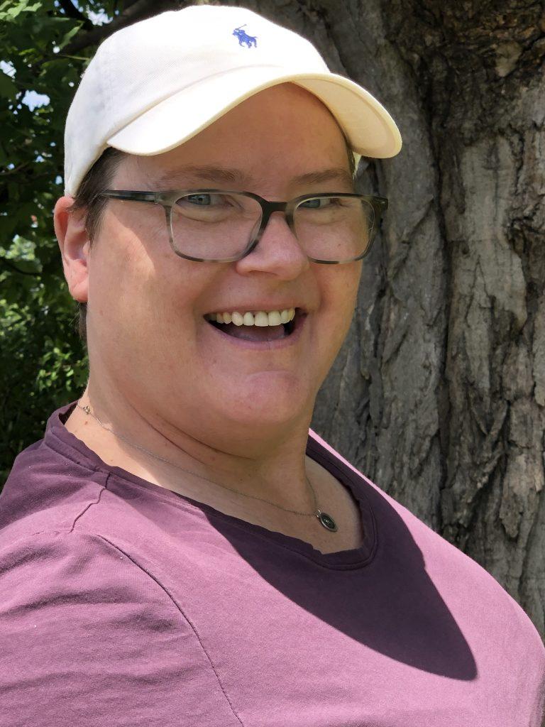 Lisa Ricord, Food & Beverage